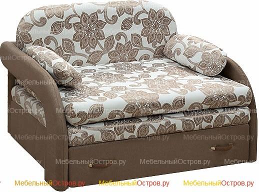 Детские диваны кресла в Московск.обл с доставкой