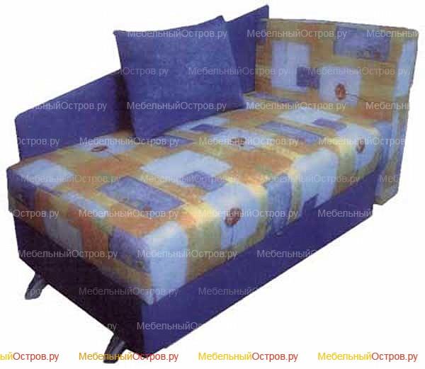 Купить детский диван недорого Моск обл