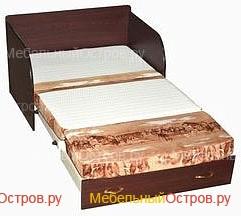 Диваны компактные в Московск.обл с доставкой