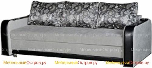 Купить Модульный Диван В Московкой Обл