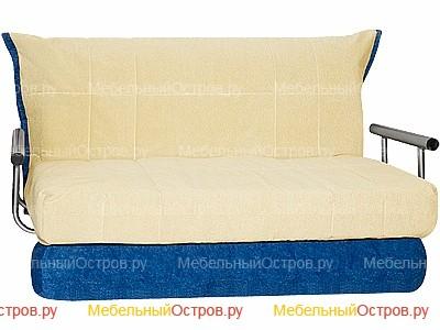 Диван Кровать С Ящиками Московская Область