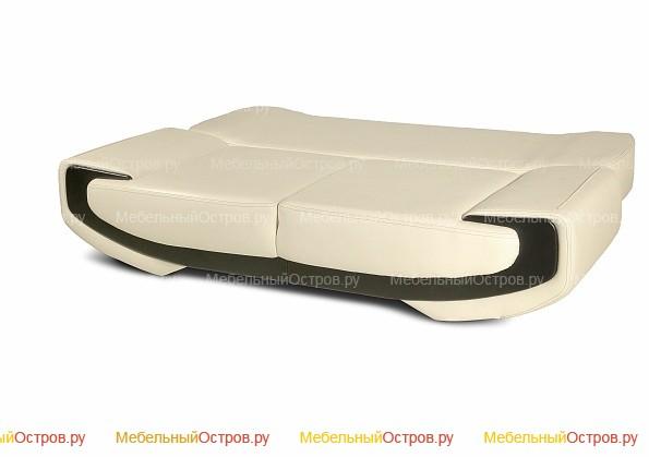 Купить дешевый угловой диван Москва с доставкой