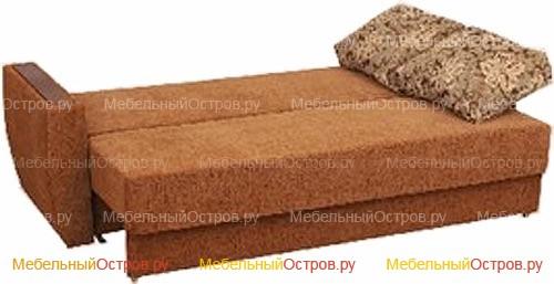 Качество дивана в Московск.обл с доставкой
