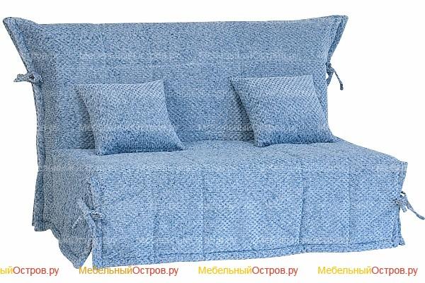 Купить диван в рассрочку в Московск.обл с доставкой