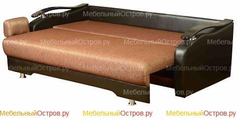 Диван Руб Московская Область