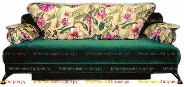 Диван неаполь в Московск.обл с доставкой