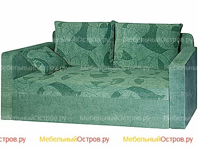 Раздвижной диван Москва с доставкой
