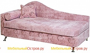 Софа Диван Московская Область