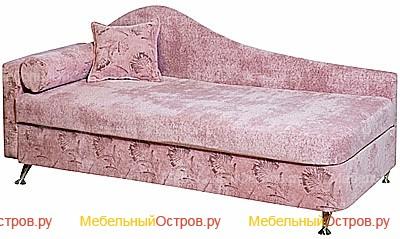 Диван софа в Московск.обл с доставкой