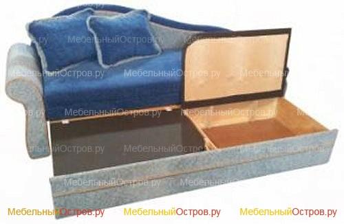 Диван Софа Купить В Санкт-Петербурге