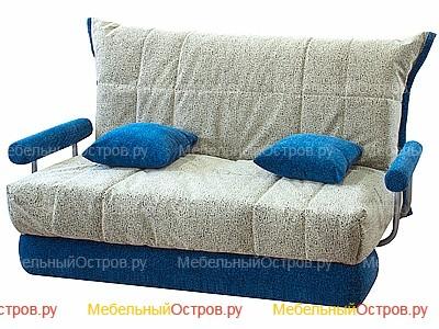 Магазин диванов недорого в Московск.обл с доставкой