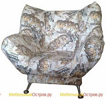 Кресла для отдыха - качественная недорогая мебель от производителя.