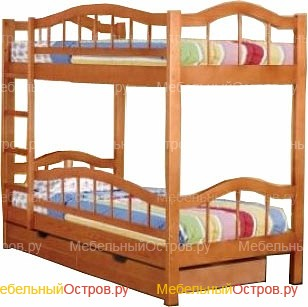 Взрослые кровати двухъярусные недорого москва частные объявления дать объявление нагель