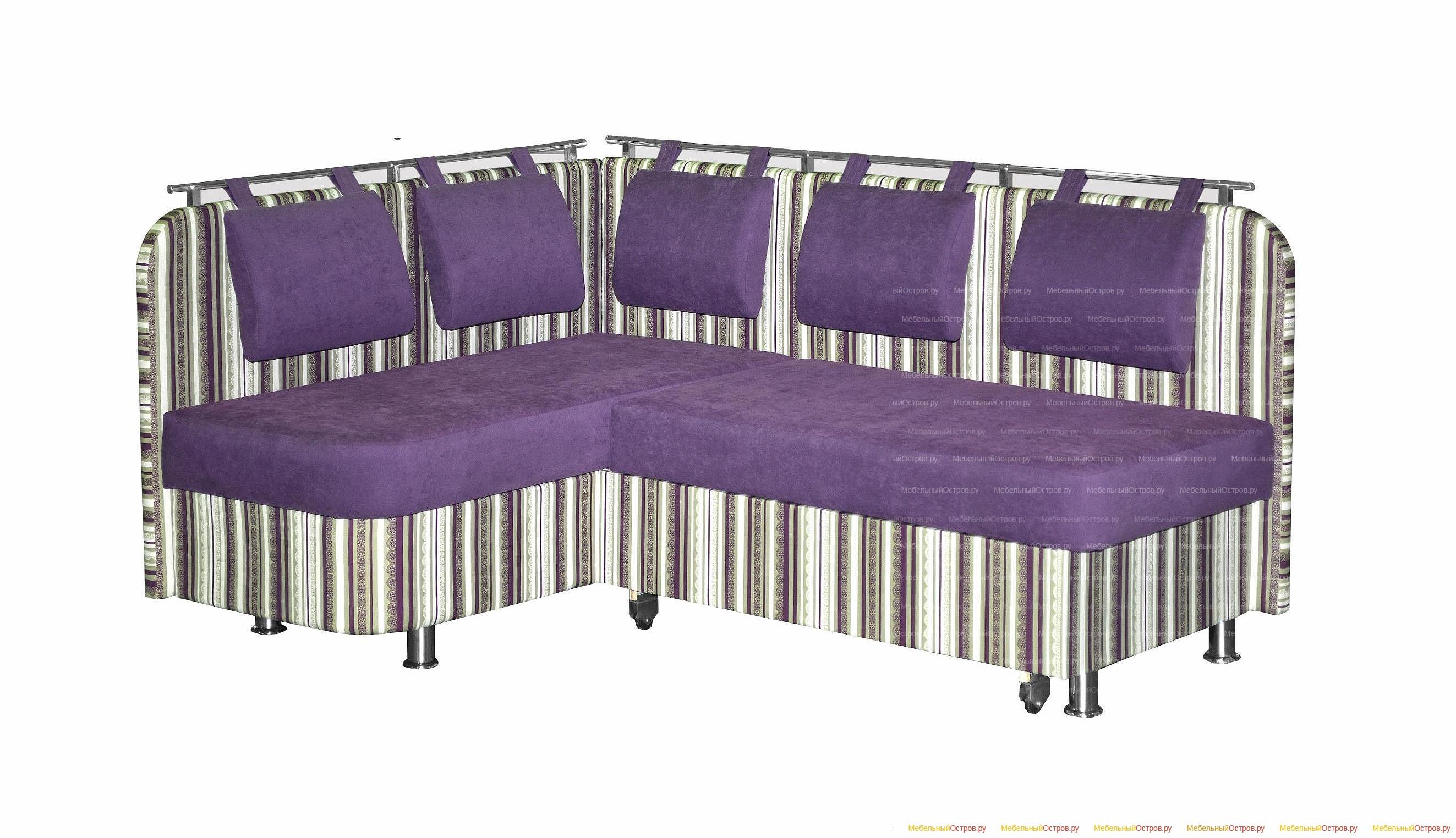 диван для детской комнаты купить в краснодаре