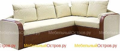 Дом Диванов В Московкой Обл