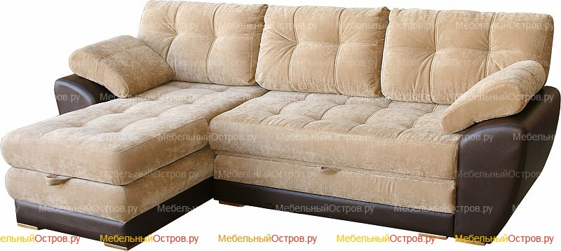 Ортопедический диван еврокнижка в Московск.обл с доставкой
