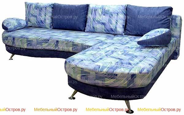 Маленький диван в Московск.обл с доставкой