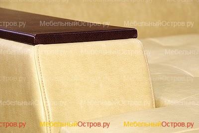 Диван угловой со столиком в Московск.обл с доставкой