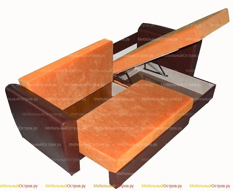 компьютерные столы для дома картинки