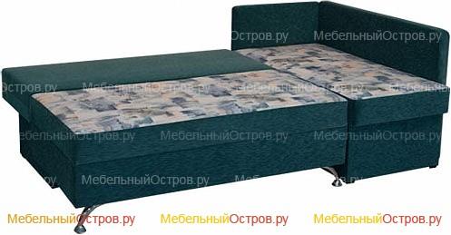 Норд Диваны Москва