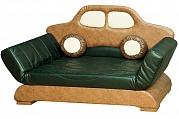 Детский диван Тахта дополнительное фото 3 mini