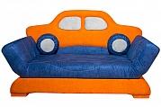 Детский диван Тахта дополнительное фото 4 mini