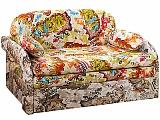 Детский диван выкатной дополнительное фото 3 mini