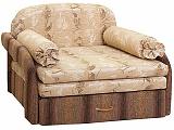 Детский диван выкатной дополнительное фото 5 mini