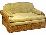 Детский диван выкатной дополнительное фото 10 mini