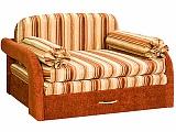 Детский диван выкатной дополнительное фото 12 mini