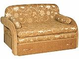 Детский диван выкатной дополнительное фото 13 mini