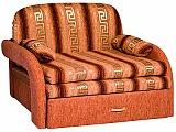 Детский диван выкатной дополнительное фото 14 mini