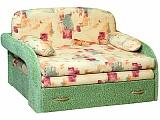 Детский диван выкатной дополнительное фото 15 mini