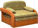 Детский диван выкатной дополнительное фото 16 mini
