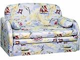 Детский диван выкатной дополнительное фото 17 mini