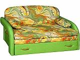 Детский диван выкатной дополнительное фото 19 mini