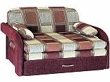 Детский диван выкатной дополнительное фото 20 mini