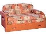 Детский диван выкатной дополнительное фото 21 mini