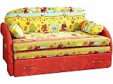 Детский диван выкатной дополнительное фото 22 mini