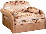 Детский диван выкатной дополнительное фото 23 mini