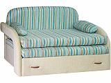 Детский диван выкатной дополнительное фото 24 mini