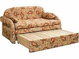 Детский диван выкатной дополнительное фото 25 mini