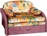 Детский диван выкатной дополнительное фото 4 mini