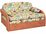 Детский диван выкатной дополнительное фото 9 mini