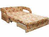 Детский диван выкатной дополнительное фото 26 mini