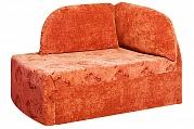 Детский диван Раздвижной дополнительное фото 2 mini