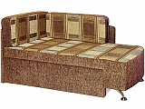 Детский диван раздвижной дополнительное фото 5 mini