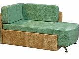 Детский диван раздвижной дополнительное фото 6 mini