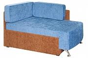Детский диван раздвижной дополнительное фото 8 mini