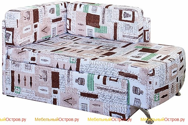 Спальный диван фото в Московск.обл с доставкой